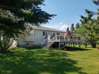 Photo 4: 1821 232 Avenue in Edmonton: Zone 50 House for sale : MLS®# E4251432
