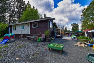 Photo 26: 21735 96 Avenue in Langley: Walnut Grove House for sale : MLS®# R2576239