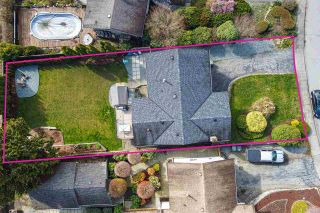 Photo 30: 2684 ROGATE Avenue in Coquitlam: Coquitlam East House for sale : MLS®# R2561514