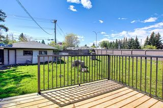 Photo 21: 1615 20A Street NW in Calgary: Hounsfield Heights/Briar Hill Detached for sale : MLS®# A1144525