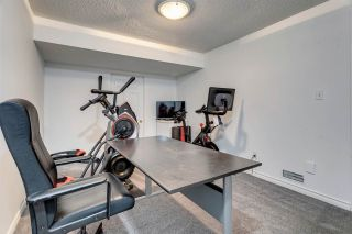 Photo 33: 27 9630 176 Street in Edmonton: Zone 20 Townhouse for sale : MLS®# E4240806