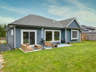 Photo 5: 3355 Solport St in CUMBERLAND: CV Cumberland House for sale (Comox Valley)  : MLS®# 841717