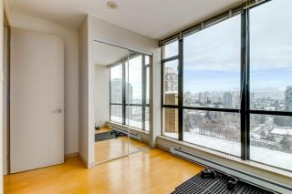 Photo 13: 2104 7368 SANDBORNE AVENUE in Burnaby: South Slope Condo for sale (Burnaby South)  : MLS®# R2144966