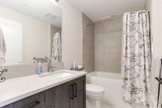 Photo 13: 403 11893 227 Street in Maple Ridge: East Central Condo for sale : MLS®# R2436288