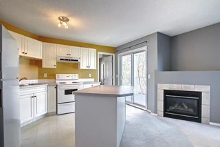 Photo 9: 205 7205 Valleyview Park SE in Calgary: Dover Apartment for sale : MLS®# A1152735