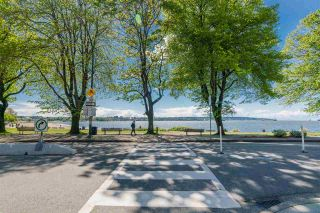 """Photo 19: 304 1125 GILFORD Street in Vancouver: West End VW Condo for sale in """"Gilford Court"""" (Vancouver West)  : MLS®# R2577976"""