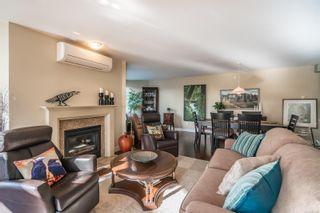 Photo 8: 604 150 Promenade Dr in : Na Old City Condo for sale (Nanaimo)  : MLS®# 864348