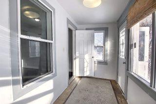 Photo 15: 12006 63 Street in Edmonton: Zone 06 House for sale : MLS®# E4226668