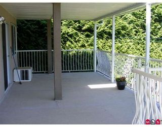 """Photo 6: 14109 113A Avenue in Surrey: Bolivar Heights House for sale in """"BOLIVAR HEIGHTS"""" (North Surrey)  : MLS®# F2821641"""