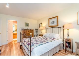 """Photo 14: 805 9139 154 Street in Surrey: Fleetwood Tynehead Townhouse for sale in """"Lexington Square"""" : MLS®# R2431673"""