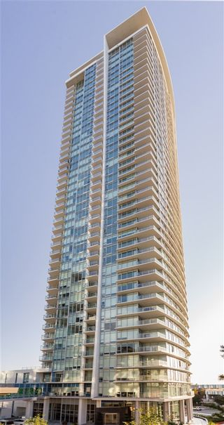 Photo 20: 2407 1788 GILMORE Avenue in Burnaby: Brentwood Park Condo for sale (Burnaby North)  : MLS®# R2434202