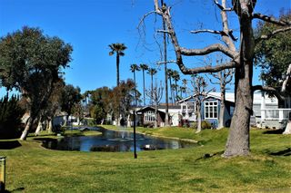 Photo 6: CARLSBAD WEST Mobile Home for sale : 2 bedrooms : 7230 Santa Barbara Street #317 in Carlsbad