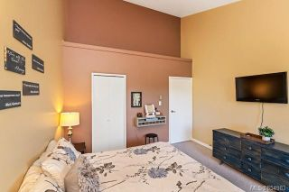 Photo 6: 416 3277 Quadra St in : SE Maplewood Condo for sale (Saanich East)  : MLS®# 854983