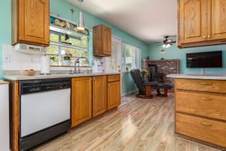 Photo 19: 4277 Briardale Rd in : CV Courtenay South House for sale (Comox Valley)  : MLS®# 874667