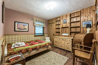 Photo 14: 532 20 Avenue NW in Calgary: Mount Pleasant Detached for sale : MLS®# A1143080