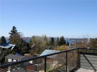 Photo 12: 415 E 6TH Street in North Vancouver: Lower Lonsdale House for sale : MLS®# V1058449