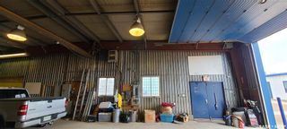 Photo 28: 313 Jessop Avenue in Saskatoon: Sutherland Industrial Commercial for sale : MLS®# SK867254
