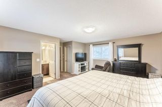 Photo 21: 130 Bishop Crescent NW: Langdon Detached for sale : MLS®# A1078277