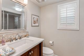 Photo 13: MIRA MESA House for sale : 4 bedrooms : 10951 Vista Santa Fe in San Diego