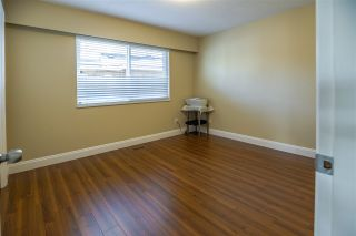 """Photo 12: 5315 IVAR Place in Burnaby: Deer Lake Place House for sale in """"DEER LAKE PLACE"""" (Burnaby South)  : MLS®# R2368666"""