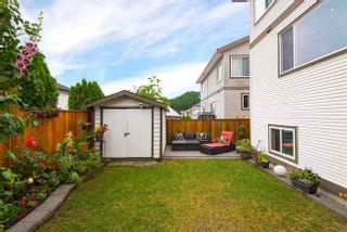 Photo 20: 2209 TURNBERRY Lane in Coquitlam: Home for sale : MLS®# R2305924