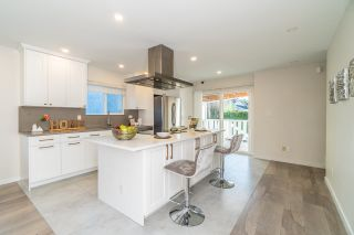 Photo 13: 10573 KOZIER Drive in Richmond: Steveston North House for sale : MLS®# R2529209