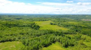 Photo 8: 13934 PACKHAM FRONTAGE Road: Charlie Lake Agri-Business for sale (Fort St. John (Zone 60))  : MLS®# C8039465