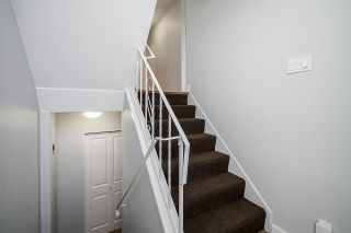 Photo 28: 16 8311 STEVESTON Highway in Richmond: South Arm Townhouse for sale : MLS®# R2585092