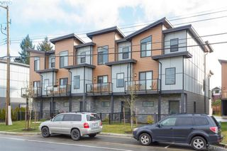 Photo 14: 114 687 Strandlund Ave in VICTORIA: La Langford Proper Row/Townhouse for sale (Langford)  : MLS®# 832281