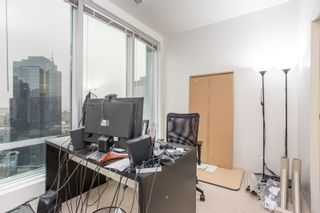 """Photo 11: 1602 989 NELSON Street in Vancouver: Downtown VW Condo for sale in """"The Electra"""" (Vancouver West)  : MLS®# R2431678"""