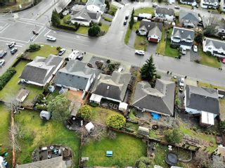 Photo 51: 5108 Maureen Way in : Na Pleasant Valley House for sale (Nanaimo)  : MLS®# 862565