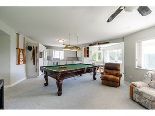 Photo 23: 35158 KNOX Crescent in Abbotsford: Abbotsford East House for sale : MLS®# R2551194