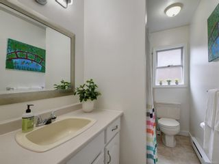 Photo 14: 4291 Burbank Cres in : SW Northridge House for sale (Saanich West)  : MLS®# 874325