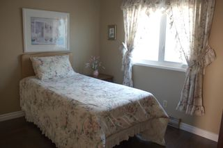 Photo 22: 2851 GLENSHIEL Drive in Abbotsford: Abbotsford East House for sale : MLS®# R2594690