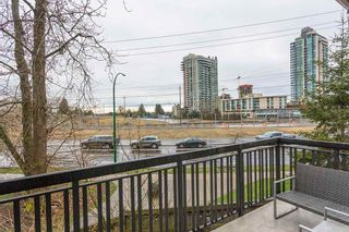 """Photo 17: 768 ORWELL Street in North Vancouver: Lynnmour Townhouse for sale in """"WEDGEWOOD"""" : MLS®# R2562230"""
