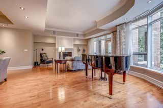 Photo 12: 205 600 PRINCETON Way SW in Calgary: Eau Claire Apartment for sale : MLS®# A1089238