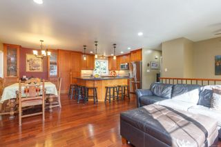 Photo 4: 523 Brough Pl in : Co Royal Roads House for sale (Colwood)  : MLS®# 851406