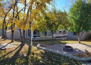 Photo 8: 39 Crystal Drive in Coppersands: Residential for sale : MLS®# SK872080