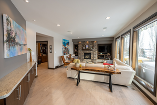 Photo 13: 102 Eastoak Drive in Winnipeg: Residential for sale (2J)