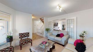 Photo 6: 15608 67 Street in Edmonton: Zone 28 House for sale : MLS®# E4224517