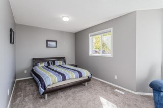Photo 13: 139 Mt Douglas Manor SE in Calgary: McKenzie Lake Row/Townhouse for sale : MLS®# A1149851
