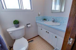 Photo 31: 10424 39A Avenue in Edmonton: Zone 16 House for sale : MLS®# E4264425
