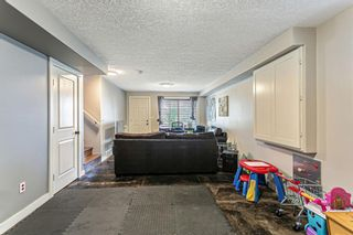 Photo 26: 1020 HIGHLAND GREEN Drive NW: High River Detached for sale : MLS®# A1017945