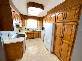 Photo 2: 10711 108 A ave: Westlock House for sale : MLS®# E4247128