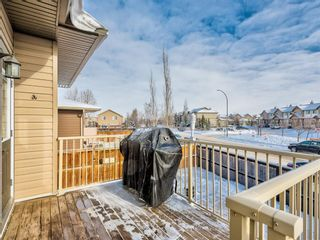 Photo 30: 238 RANCH Downs: Strathmore Detached for sale : MLS®# A1067410