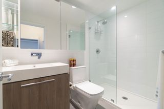 Photo 13: 4804 4510 HALIFAX Way in Burnaby: Brentwood Park Condo for sale (Burnaby North)  : MLS®# R2524013