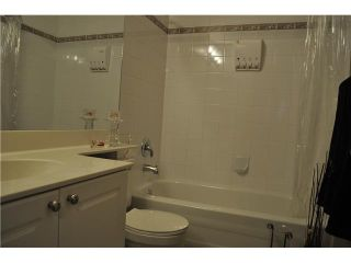 Photo 18: 226 CORAL Cove NE in CALGARY: Coral Springs Townhouse for sale (Calgary)  : MLS®# C3534354