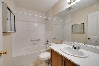 Photo 11: 120 17459 98A Avenue in Edmonton: Zone 20 Condo for sale : MLS®# E4248915