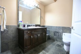 """Photo 17: 17468 103A Avenue in Surrey: Fraser Heights House for sale in """"Fraser Heights"""" (North Surrey)  : MLS®# R2557155"""