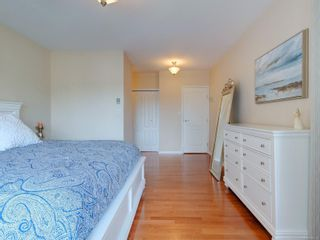 Photo 12: 518 50 Songhees Rd in : VW Songhees Condo for sale (Victoria West)  : MLS®# 885123